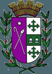 Escudo de Adjuntas
