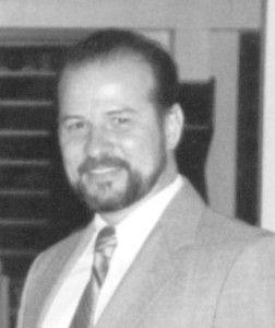 Rafael Mirabal, Historiador